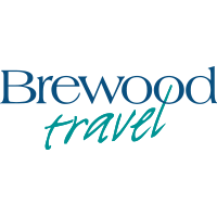 Brewood Travel