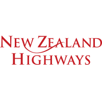 New Zealand Highways