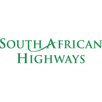 South African Highways